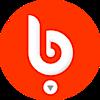 Blabwire Media's Company logo
