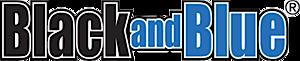 Black And Blue's Company logo