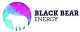 Black Bear Energy's Company logo