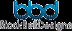 Bbdokc's Company logo