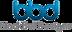 Bbdokc's company profile