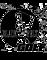 Carlsbadgolfcenter's Competitor - Black Belt Golf Company logo