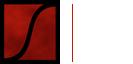 Black Box Sounds's Company logo