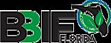 BBIF Florida's Company logo