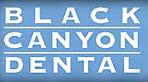 Black Canyon Dental's Company logo