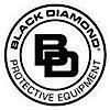 Black Diamond Foot Wear's Company logo