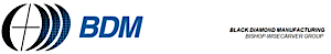 Blackdiamondmfg's Company logo