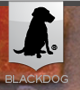 Black Dog Advertising & Design's Company logo