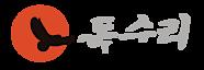 Black Eagle's Company logo