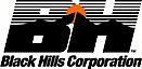 Black Hills's Company logo