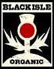 Black Isle Brewery's Company logo