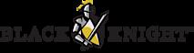 Black Knight's Company logo