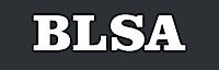 Black Law Students Association - Indiana Tech Law School's Company logo