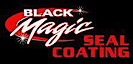 Black Magic Seal's Company logo