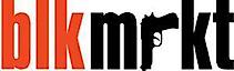 Black Market Bikes's Company logo
