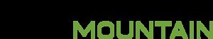 Black Mountain Systems, LLC's Company logo