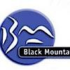 Black Mountain Ventures's Company logo