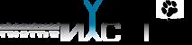 Insidebusinessnyc's Company logo