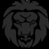 Blackpixelhost's Company logo