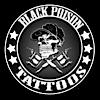 Blackpoisontattoo's Company logo