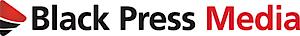 Black Press's Company logo