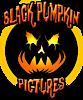 Black Pumpkin Pictures's Company logo