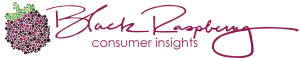 Black Raspberry's Company logo