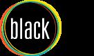 Blackrockmarketing's Company logo
