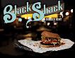 Black Shack On Lex's Company logo
