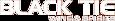 Catelwireless's Competitor - Black Tie Wine Tours logo
