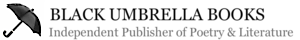 Black Umbrella Books's Company logo