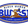 Black Women In Sport Foundation's Company logo