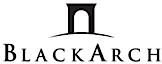 BlackArch Partners's Company logo