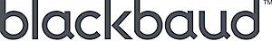 Blackbaud's Company logo