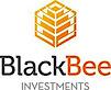 BlackBee Investments's Company logo