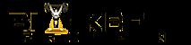 Blackbeltprotein's Company logo