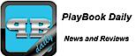 Playbookdaily's Company logo