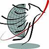 Blackbird Operations Consulting's Company logo