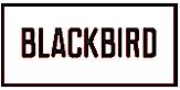 Blackbird Ventures's Company logo