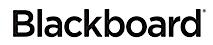 Blackboard's Company logo