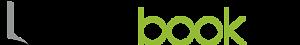 BlackbookHR's Company logo