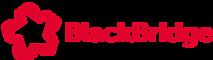 BlackBridge's Company logo