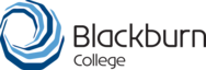 Blackburn College's Company logo