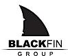 BlackFin Group's Company logo