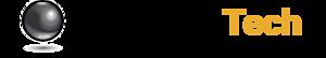 BlackFin's Company logo