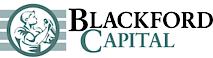 Blackford Capital's Company logo
