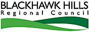 Blackhawkhills's Company logo