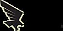 Blackhawk Partners's Company logo