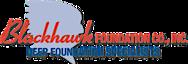 Blackhawkfoundation's Company logo