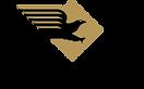 Blackhawk Specialty Tools's Company logo